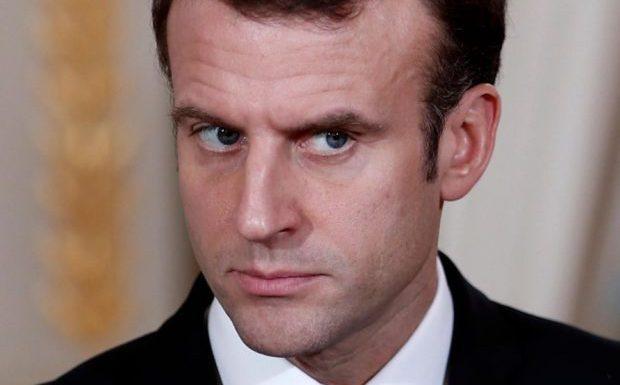 Une prof convoquée après avoir critiqué Macron dans un article en dehors des cours