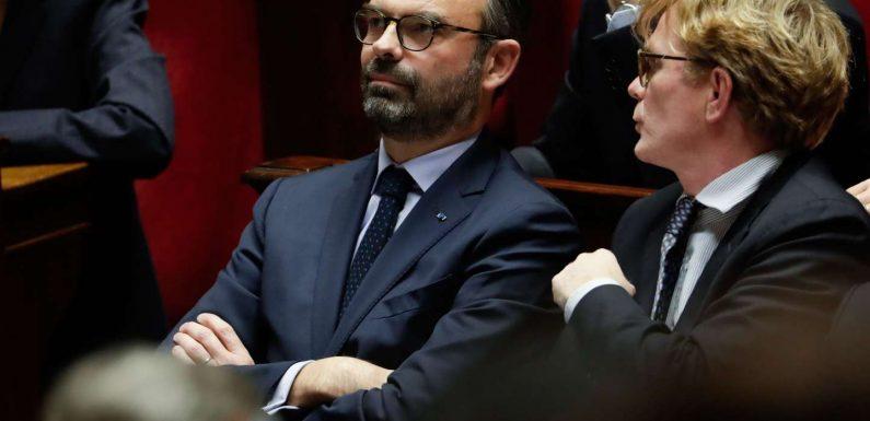 Smic, déficit…, Edouard Philippe apporte des clarifications après les annonces de Macron
