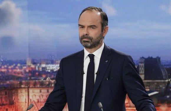 Smic, CSG, RIC… Edouard Philippe détaille les mesures pour répondre aux «gilets jaunes»