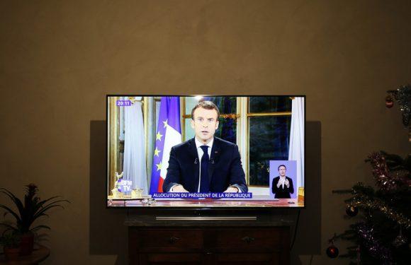 L'opposition tire à feu nourri sur les mesures de Macron face à la crise des Gilets jaunes