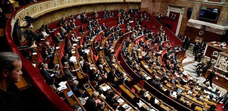 Le Sénat validera-t-il le projet de loi Gilets jaunes adopté à l'Assemblée ?