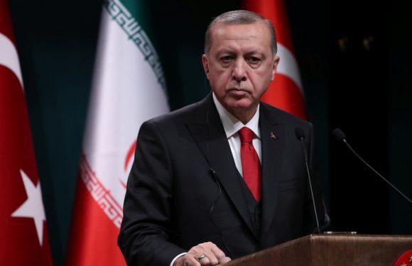 Présence militaire en Syrie : la Turquie enjoint la France à ne pas «protéger» les Kurdes des YPG