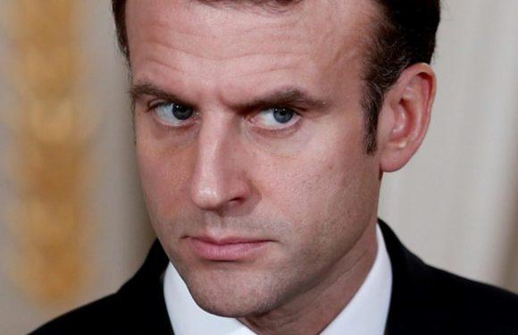 «Gilets jaunes»: Macron mobilise pour lancer la «grande concertation»