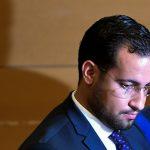 C'est l'heure du BIM: Rebondissement dans l'affaire Benalla, réveillon en prison pour Carlos Ghosn et évasion de la prison de Fresnes