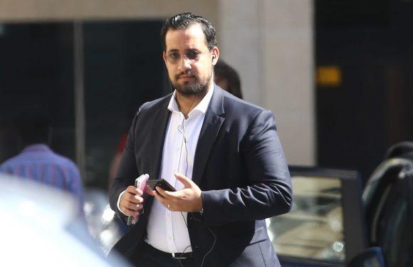 Passeports diplomatiques de Benalla : le sénateur LR Damien Regnard interpelle le Quai d'Orsay