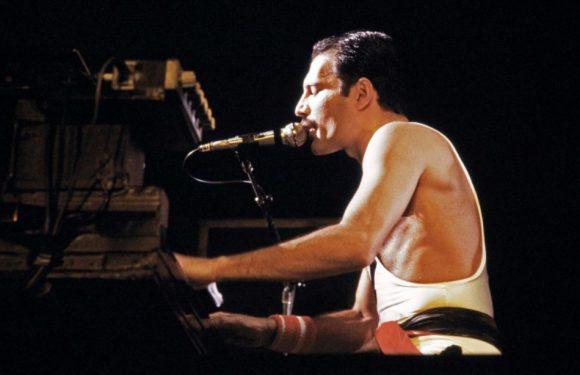 AUDIO. «Minute Papillon!»: Nouveau record pour Queen, «gilets jaunes» et légions de microbes