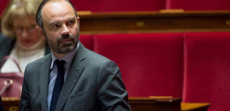 EN DIRECT – Gilets jaunes : Edouard Philippe déplore «une radicalisation d'une grande violence»