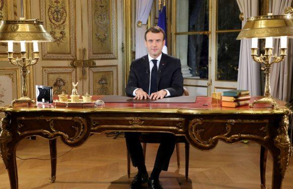 C'est l'heure du BIM: Grande concertation, enquête sur l'attentat de Strasbourg et Instagram, arme russe