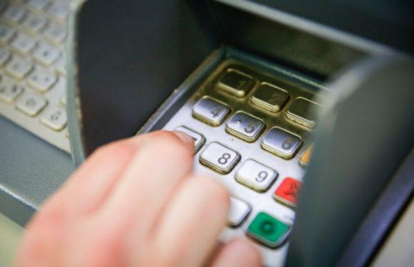 «Gilets jaunes»: Les banques s'engagent à limiter les frais pour les particuliers