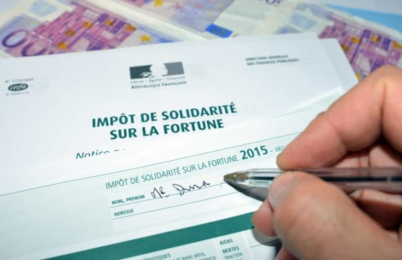 Impôts: L'ISF a-t-il vraiment fait partir les plus riches, comme le soutient Emmanuel Macron?