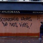 Les gilets jaunes et l'ISF : cinq questions sur la fiscalité des plus riches
