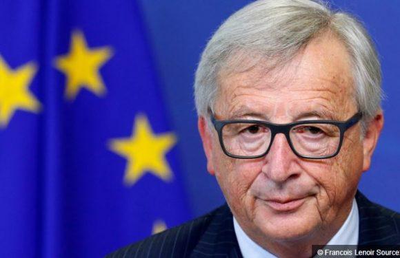 2018, annus horribilis pour l'UE et ses partisans