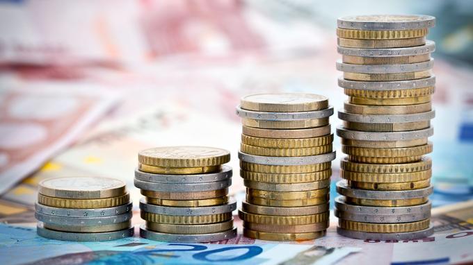 Plus d'un Français sur dix frustré par son salaire…