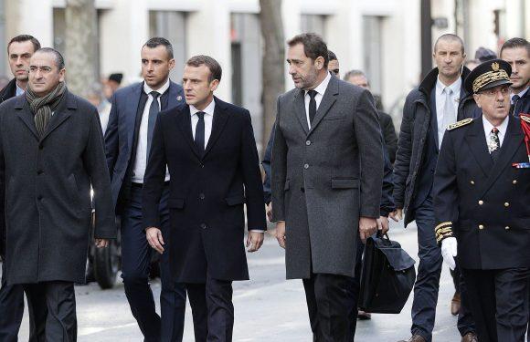 Que peut annoncer Macron pour sortir de la crise?