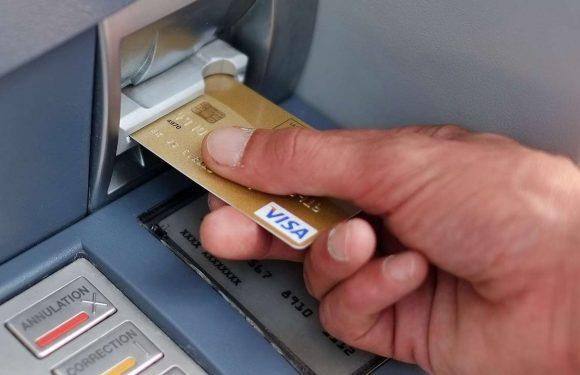 « Gilets jaunes » : les banques s'engagent à ne pas augmenter leurs tarifs pour les particuliers en 2019