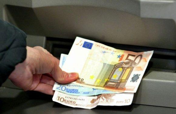 Tarifs bancaires : toutes les hausses de frais en 2019 sont annulées