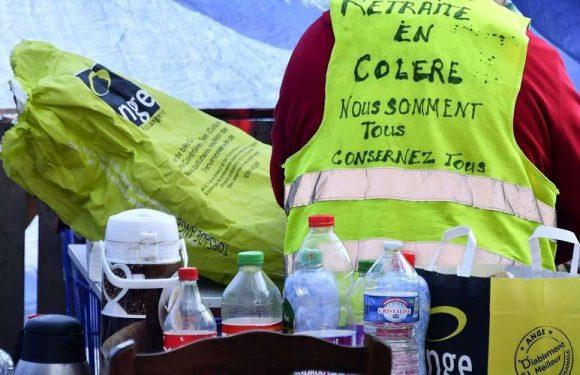 Gilets jaunes : que sait-on de «la grande concertation» promise par Macron ?