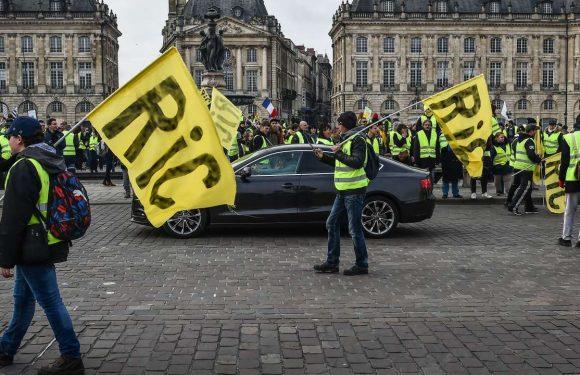Loïc Blondiaux : « Il est nécessaire d'inventer de nouveaux modes de participation citoyenne »