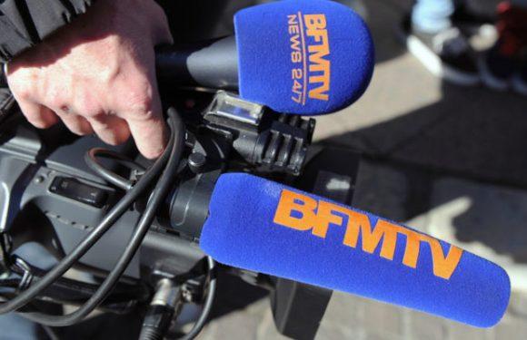 A BFMTV, les journalistes renoncent aux reportages sur les «gilets jaunes» en signe de «protestation» contre des agressions