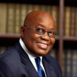 Afrique : le Ghana invite sa diaspora à « rentrer à la maison »