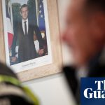 France braces for ninth weekend of gilets jaunes protests