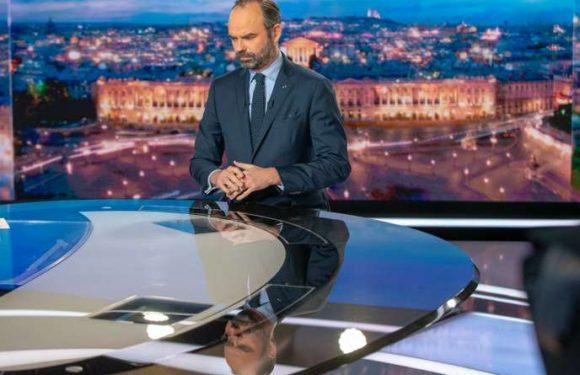 Le projet de loi « anti-casseurs » d'Edouard Philippe est-il juridiquement tenable ?