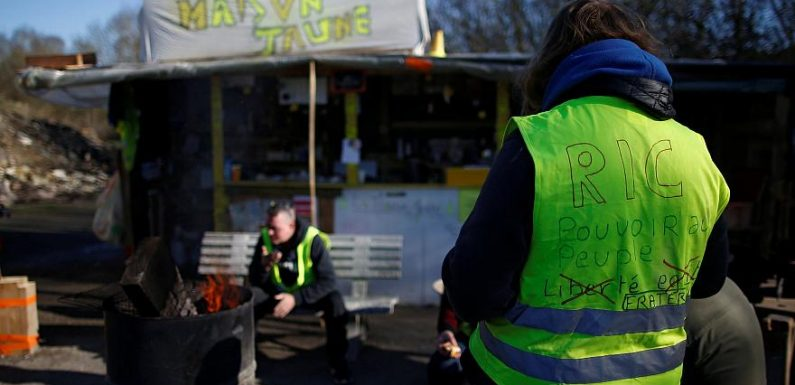Gilets Jaunes: What to expect from 'Act 10'