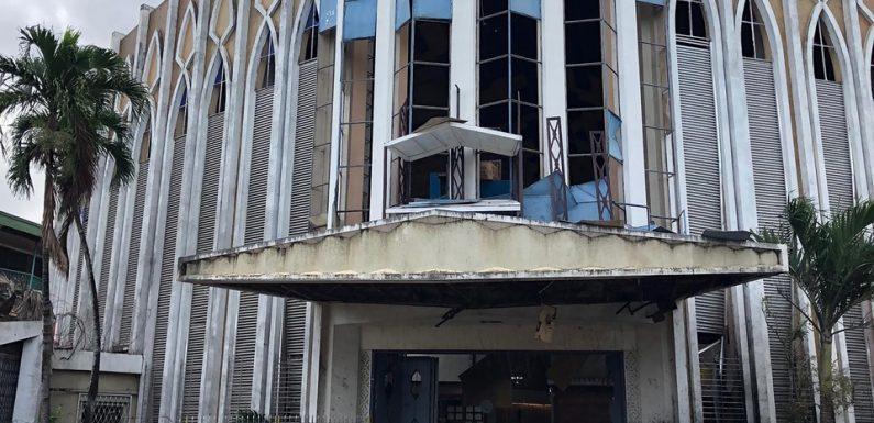 Philippines: Au moins 17 morts dans un attentat contre une église de Jolo