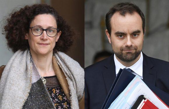 Grand débat national: Qui sont les deux ministres choisis pour animer la grande consultation?
