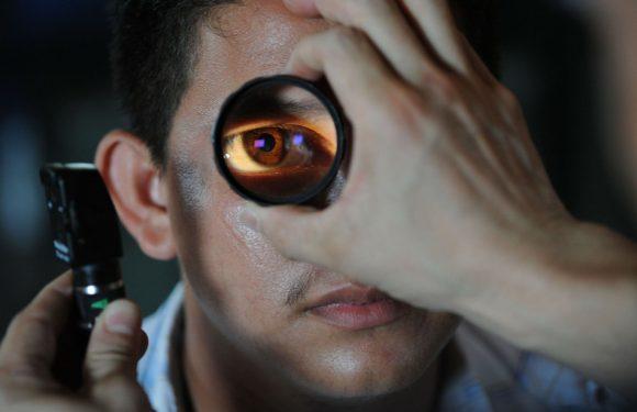 Santé visuelle: Comment les ophtalmologistes ont-ils réussi à réduire (un peu) les délais d'attente?