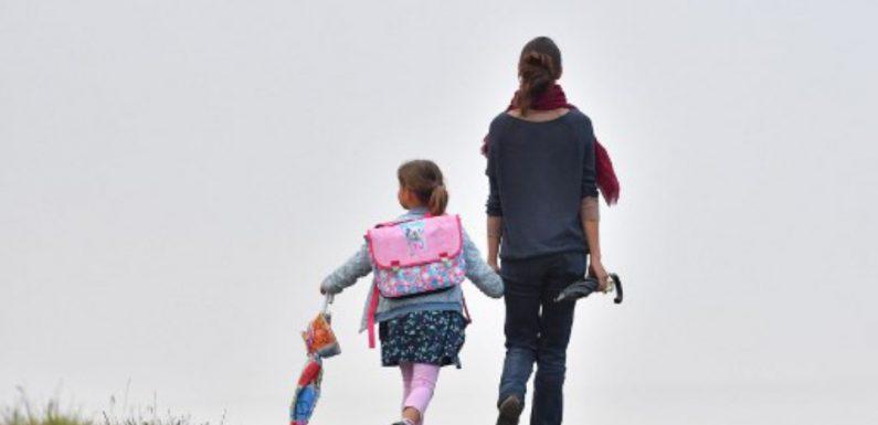 «Gilets jaunes»: Pourquoi les familles monoparentales se sentent au bord du chemin?