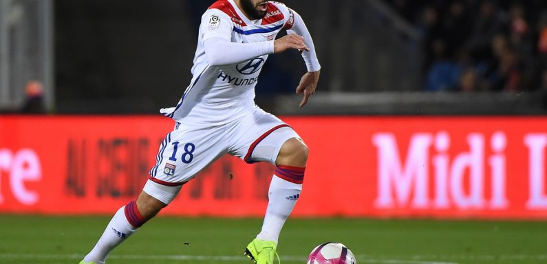 Coupe de la Ligue: Le favori ou l'emmerdeur de grosses équipes?… Suivez OL-Strasbourg avec nous