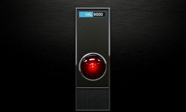 L'intelligence artificielle, une artiste à part entière ?