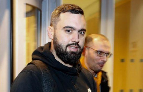 «Police politique» : l'opposition s'insurge contre l'arrestation du Gilet jaune Eric Drouet