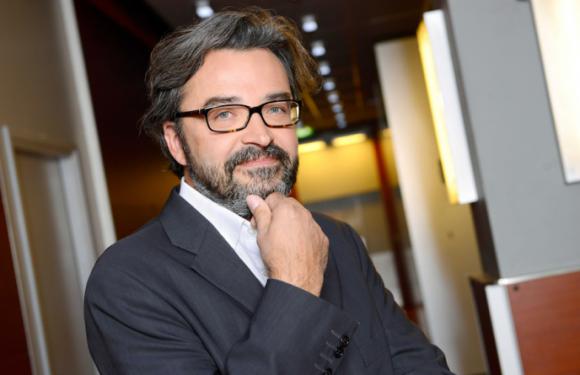 Laurent Bouvet : «Prétendre que la loi de 1905 est libérale, c'est une fable»