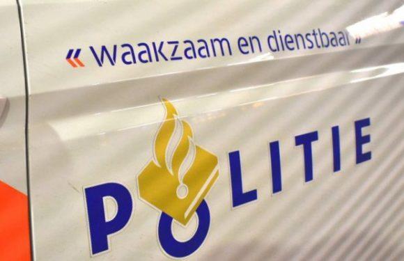 Utrecht (Pays-Bas) : le mot « marocain » apparaît dans un appel à témoins pour retrouver des délinquants, le maire condamne et juge cela « stigmatisant »