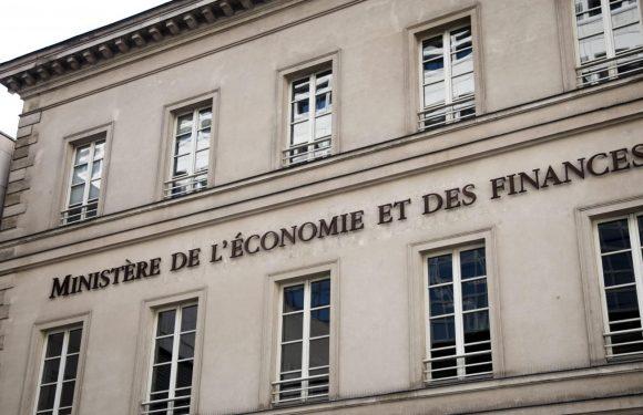 ISF : comment une réunion secrète a précipité la réforme sous la pression d'économistes et de grands patrons