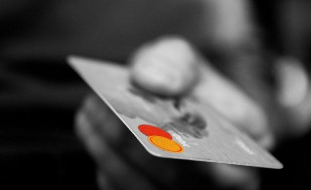 Sur Internet, la fraude à la carte bancaire se démocratise