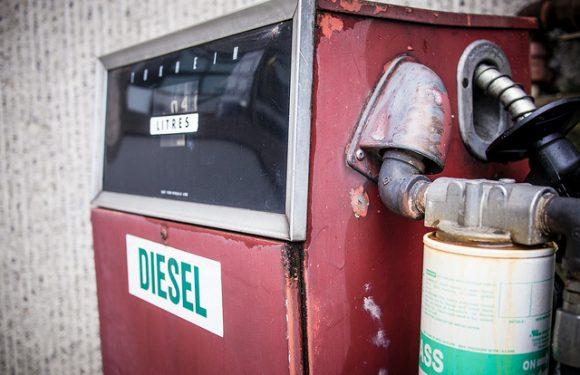 Diesel ou pas diesel ? Ça dépend des intérêts politiques