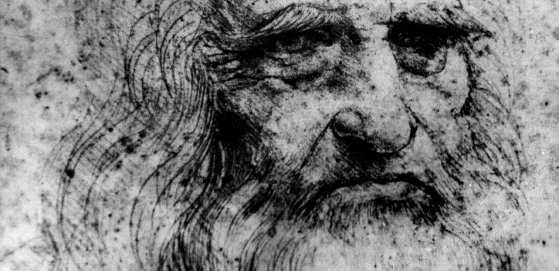 «On ne peut pas dire que Leonard de Vinci était Italien…» L'étonnant imbroglio entre Paris et Rome