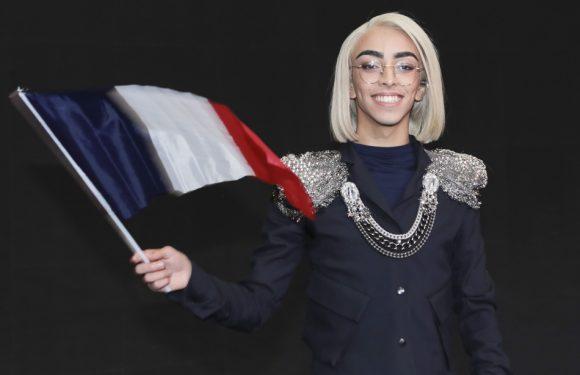 Eurovision: Le sénateur LR Henri Leroy demande que Bilal Hassani soit «écarté d'urgence du concours»