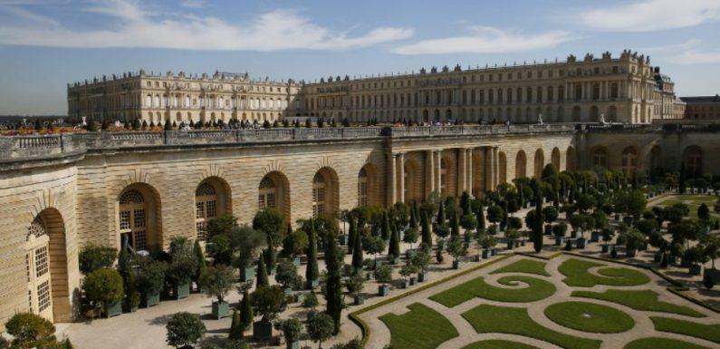 Carlos Ghosn «prêt» à rembourser les 50.000 euros de son mariage à Versailles («il a cru que c'était gratuit»)