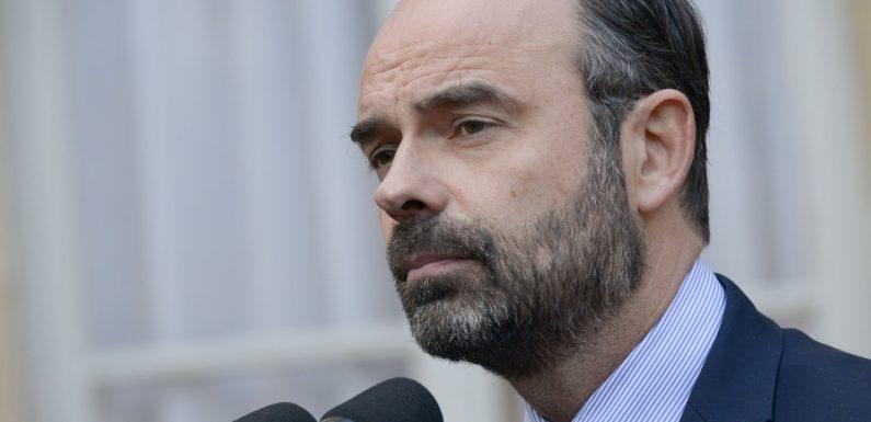 Face à dix Français, Edouard Philippe dans un débat télévisé «intense»