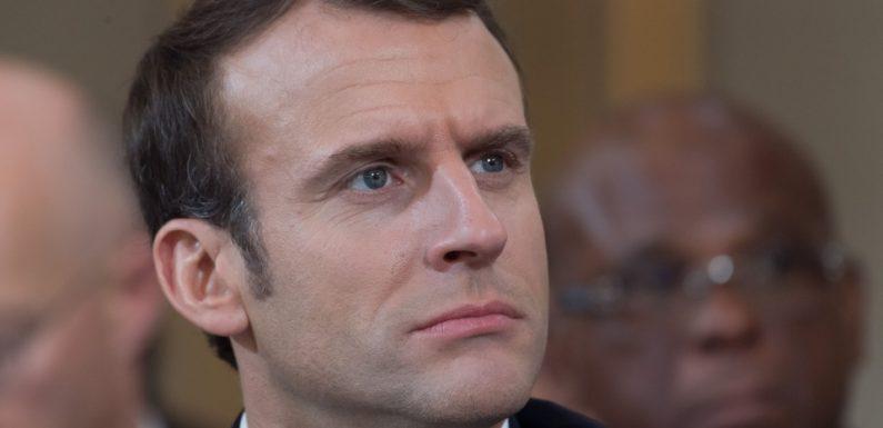 Le père d'une victime de Merah demande à Emmanuel Macron de refuser le retour des djihadistes