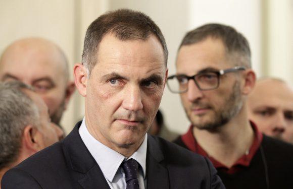Corse: Gilles Simeoni décline une rencontre avec Macron à cause de la «situation de blocage politique»