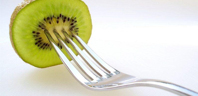 Kiwi, sarrasin, lait de chèvre… L'Anses déplore un manque d'information sur les allergies «émergentes»