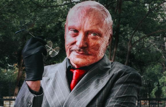 Gérardmer 2019: Le Grand prix pour «Puppet Master: The Littlest Reich»
