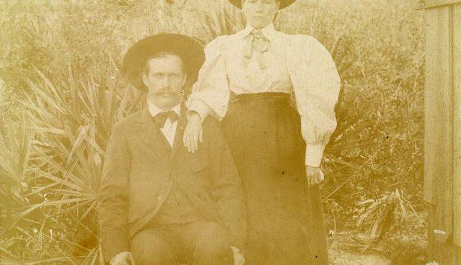 """La Petite Maison dans la prairie : des photos de la """"vraie"""" famille Ingalls"""