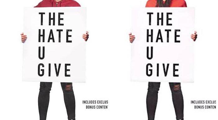 Célébrer les auteurs noirs : des élèves réinventent des couvertures de livres
