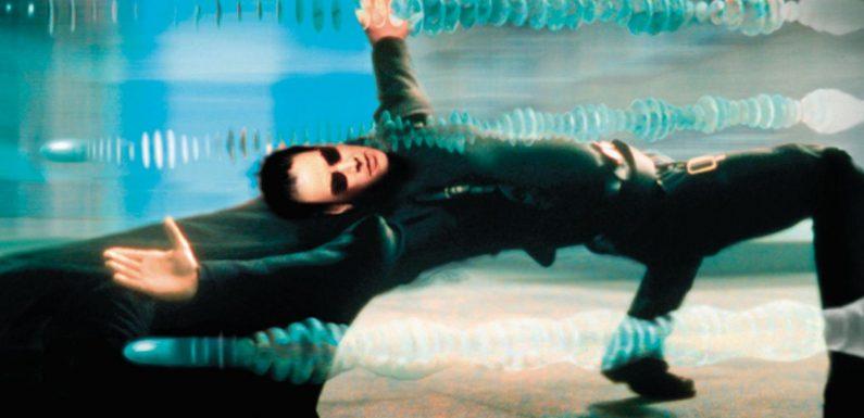 «Matrix» a 20 ans : si vous avez 15/20 à ce quiz, vous êtes Neo et vous avez tout compris à la matrice